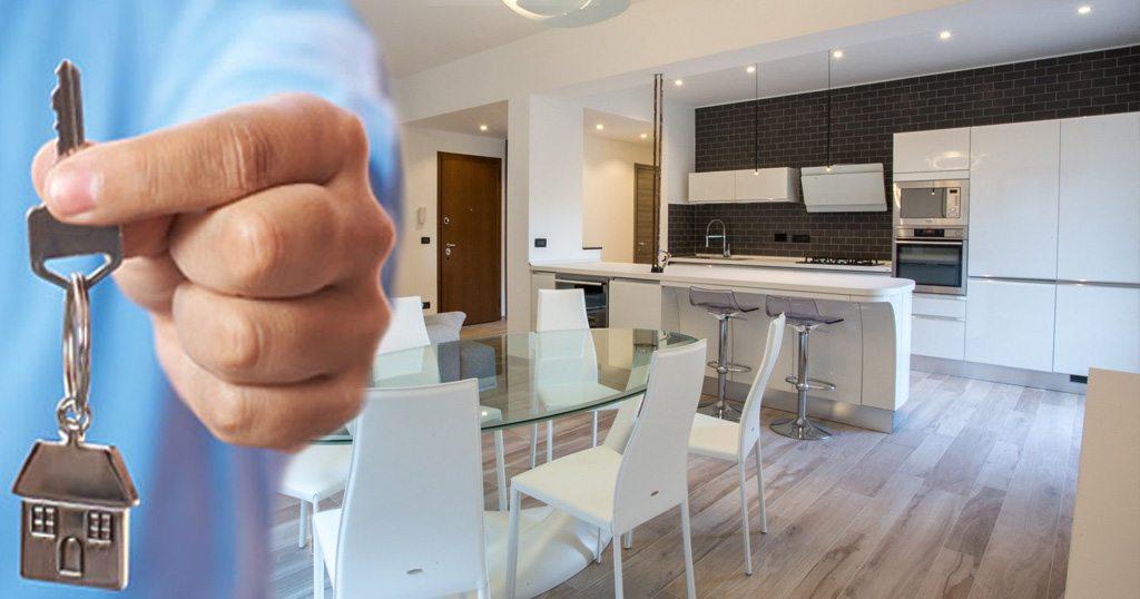Ristrutturazione-appartamenti-Milano